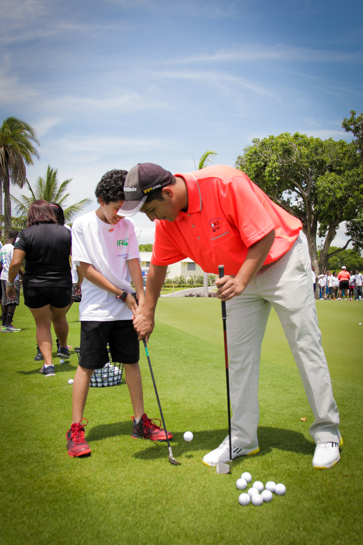 Thursday-Irie-Kids-Golf-Clinic-Online-Use-3536.jpg