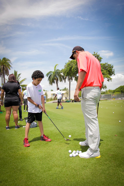 Thursday-Irie-Kids-Golf-Clinic-Online-Use-3537.jpg