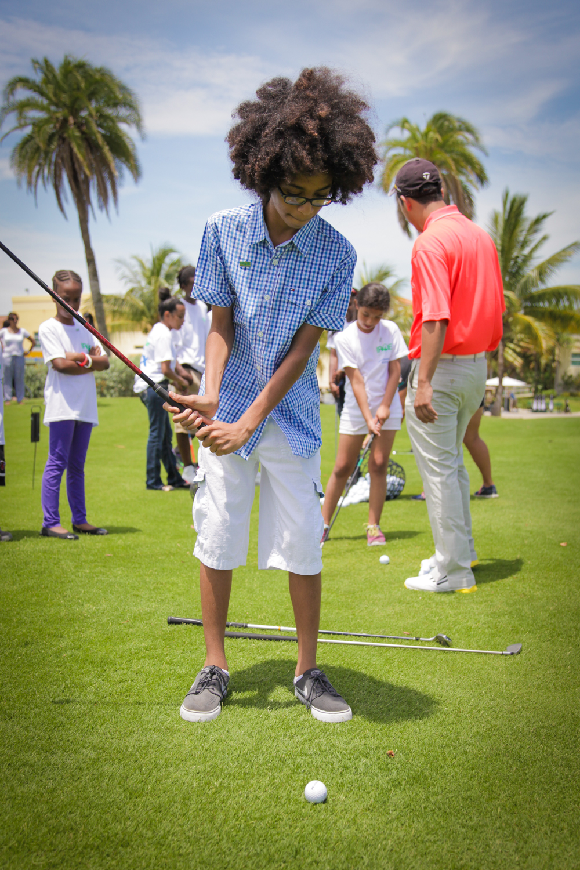 Thursday-Irie-Kids-Golf-Clinic-Online-Use-3538.jpg