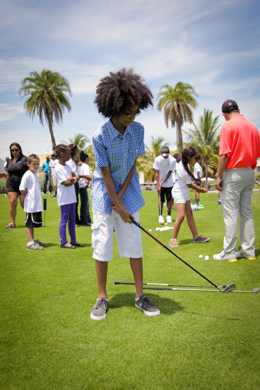 Thursday-Irie-Kids-Golf-Clinic-Online-Use-3543.jpg