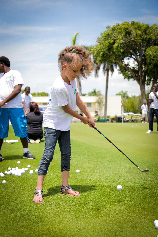 Thursday-Irie-Kids-Golf-Clinic-Online-Use-3558.jpg