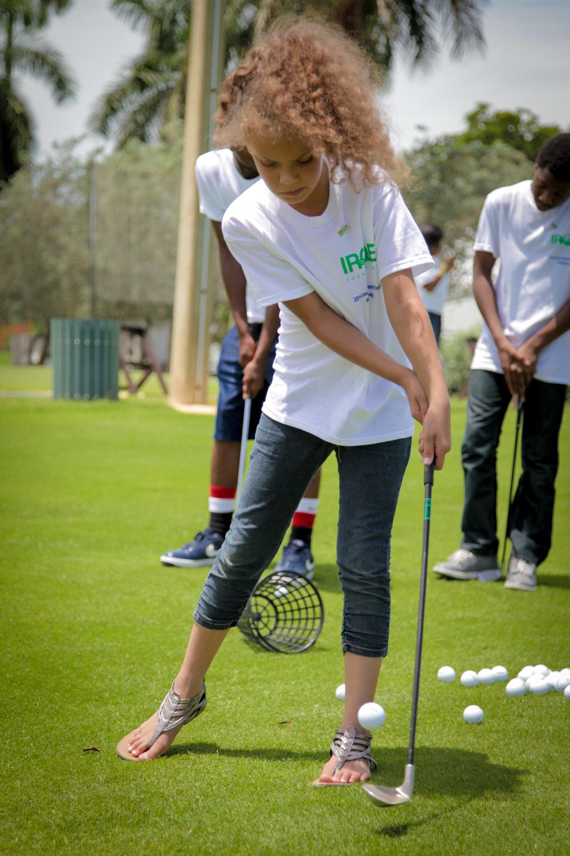Thursday-Irie-Kids-Golf-Clinic-Online-Use-3560.jpg
