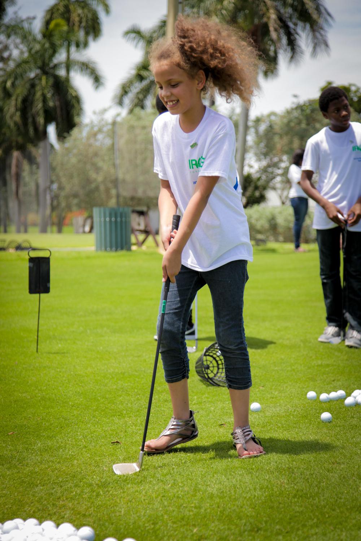 Thursday-Irie-Kids-Golf-Clinic-Online-Use-3561.jpg