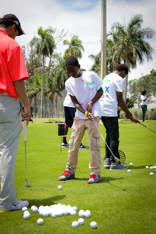 Thursday-Irie-Kids-Golf-Clinic-Online-Use-3562.jpg
