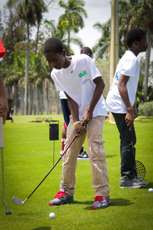 Thursday-Irie-Kids-Golf-Clinic-Online-Use-3564.jpg
