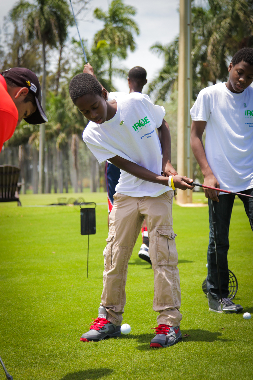 Thursday-Irie-Kids-Golf-Clinic-Online-Use-3565.jpg