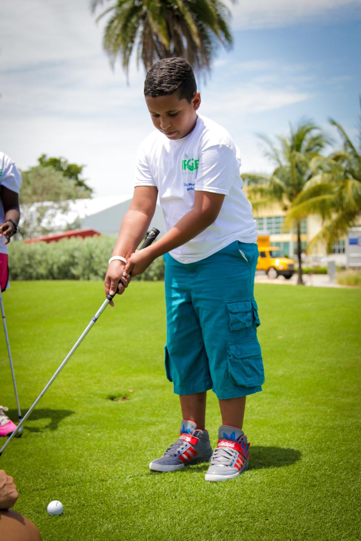 Thursday-Irie-Kids-Golf-Clinic-Online-Use-3571.jpg