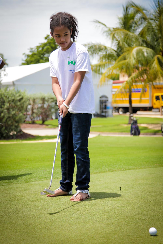 Thursday-Irie-Kids-Golf-Clinic-Online-Use-3575.jpg