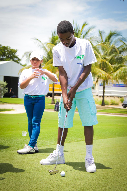 Thursday-Irie-Kids-Golf-Clinic-Online-Use-3586.jpg