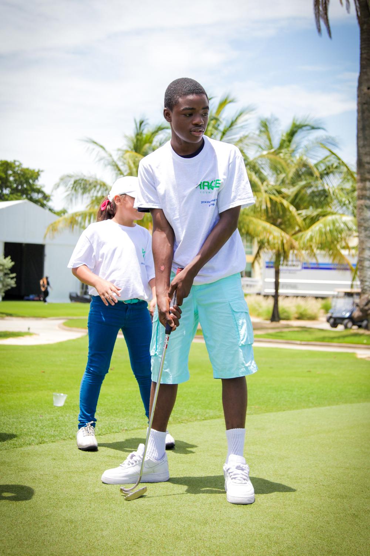 Thursday-Irie-Kids-Golf-Clinic-Online-Use-3587.jpg