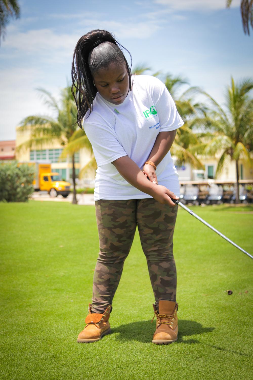 Thursday-Irie-Kids-Golf-Clinic-Online-Use-3591.jpg