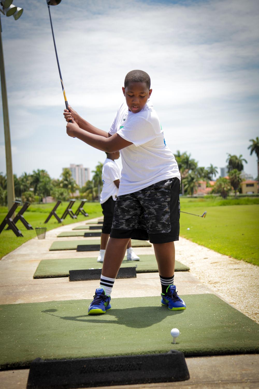 Thursday-Irie-Kids-Golf-Clinic-Online-Use-3593.jpg