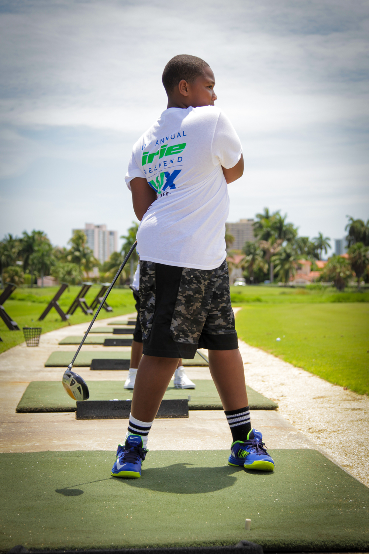Thursday-Irie-Kids-Golf-Clinic-Online-Use-3594.jpg