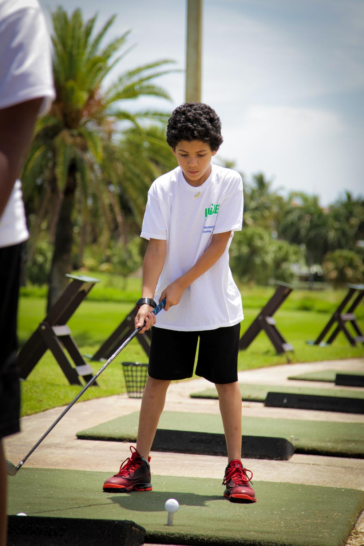 Thursday-Irie-Kids-Golf-Clinic-Online-Use-3600.jpg