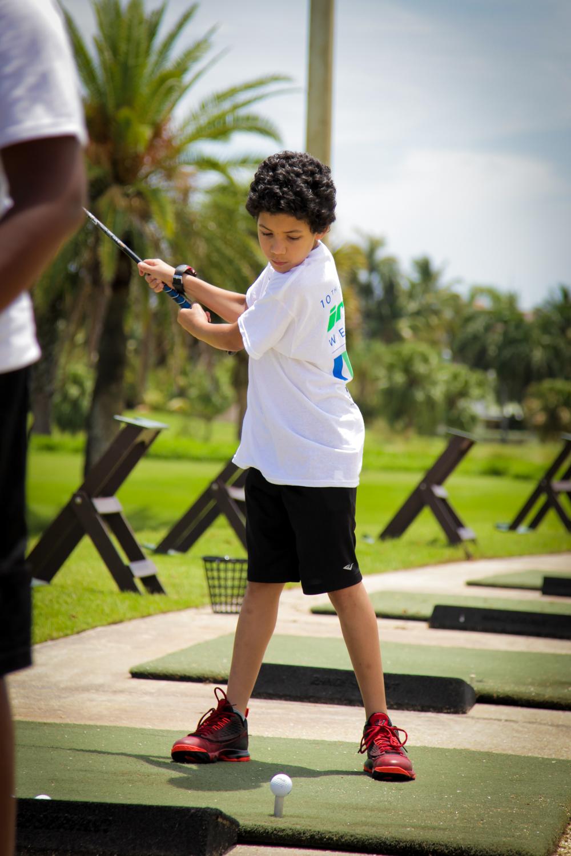 Thursday-Irie-Kids-Golf-Clinic-Online-Use-3601.jpg