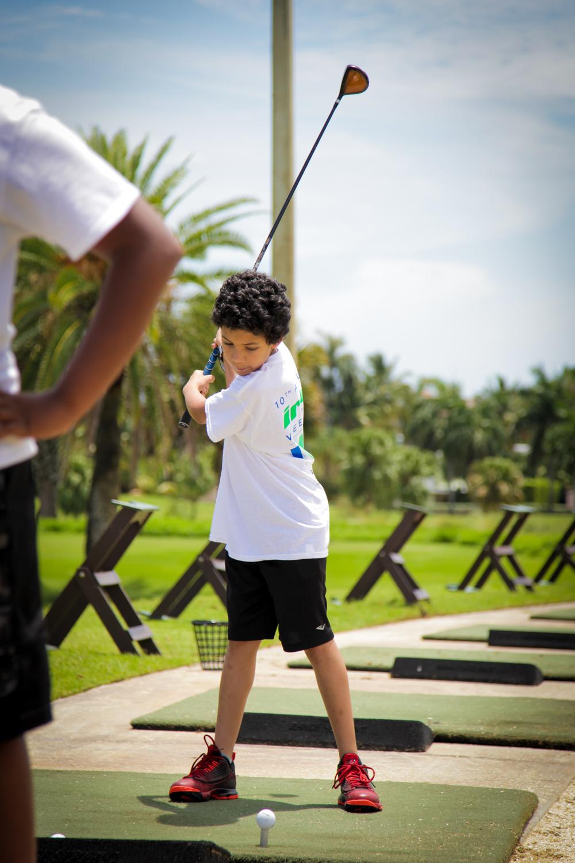 Thursday-Irie-Kids-Golf-Clinic-Online-Use-3602.jpg