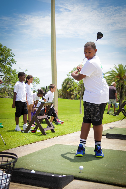 Thursday-Irie-Kids-Golf-Clinic-Online-Use-3604.jpg