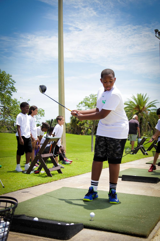 Thursday-Irie-Kids-Golf-Clinic-Online-Use-3605.jpg