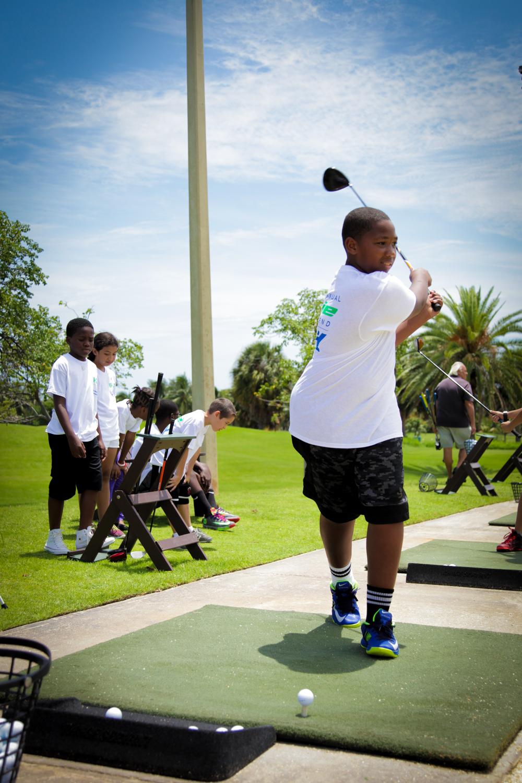 Thursday-Irie-Kids-Golf-Clinic-Online-Use-3606.jpg