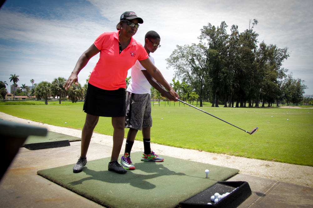 Thursday-Irie-Kids-Golf-Clinic-Online-Use-3609.jpg