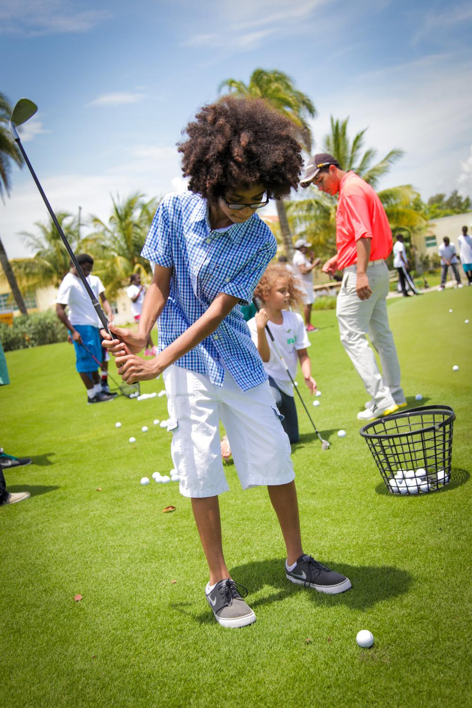 Thursday-Irie-Kids-Golf-Clinic-Online-Use-3615.jpg