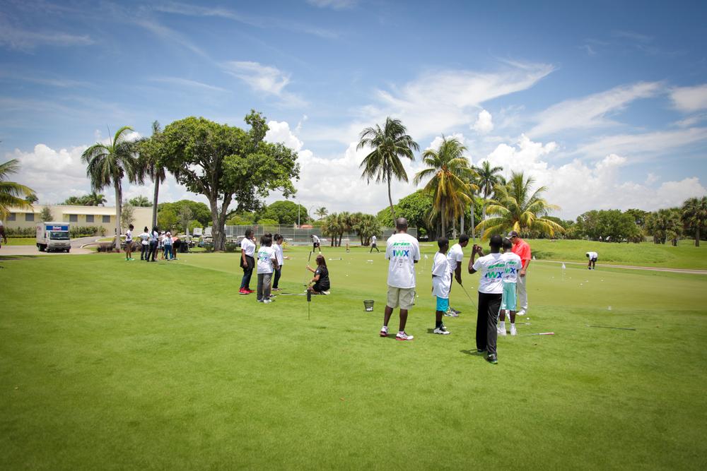 Thursday-Irie-Kids-Golf-Clinic-Online-Use-3639.jpg
