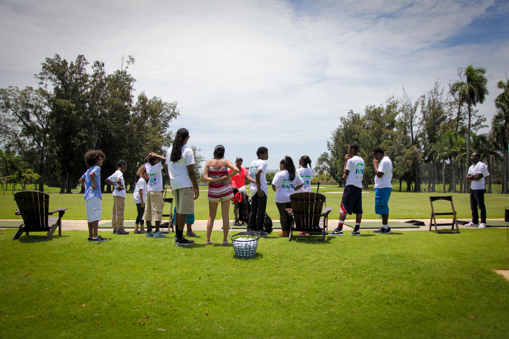 Thursday-Irie-Kids-Golf-Clinic-Online-Use-3641.jpg