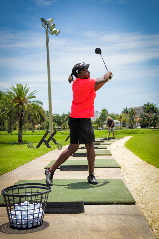 Thursday-Irie-Kids-Golf-Clinic-Online-Use-3644.jpg