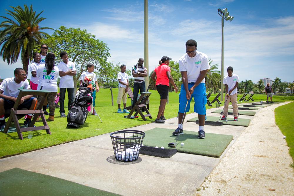 Thursday-Irie-Kids-Golf-Clinic-Online-Use-3649.jpg