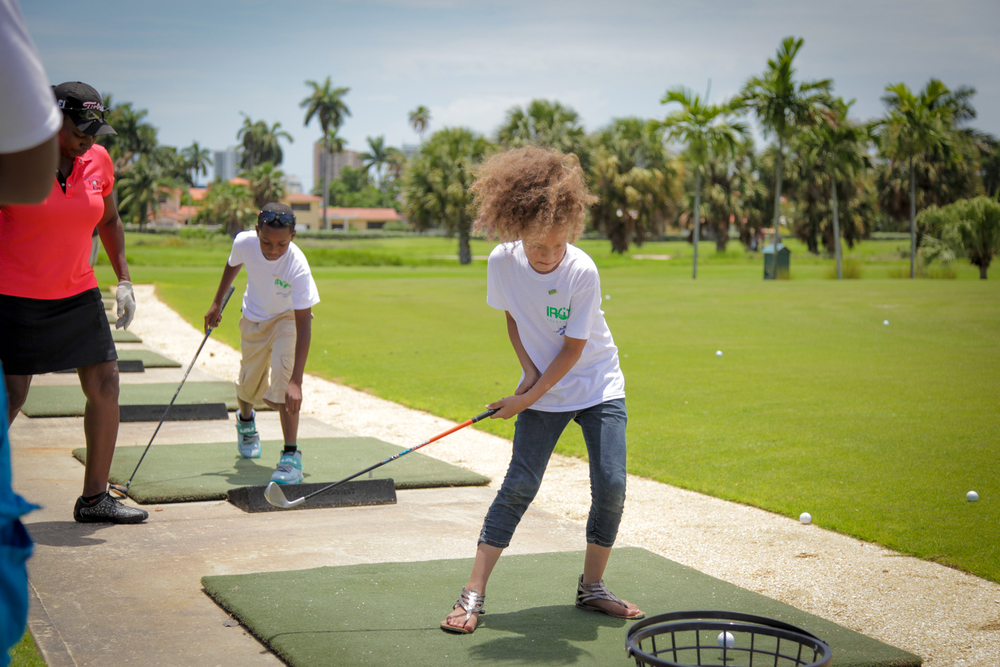 Thursday-Irie-Kids-Golf-Clinic-Online-Use-3660.jpg