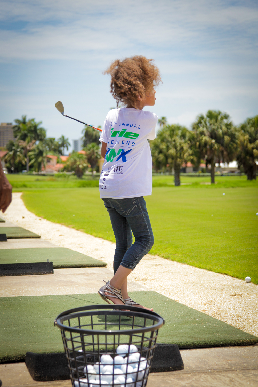 Thursday-Irie-Kids-Golf-Clinic-Online-Use-3667.jpg