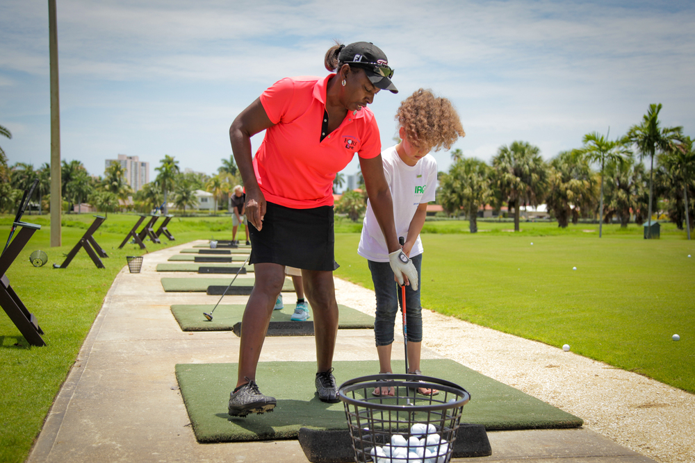 Thursday-Irie-Kids-Golf-Clinic-Online-Use-3662.jpg