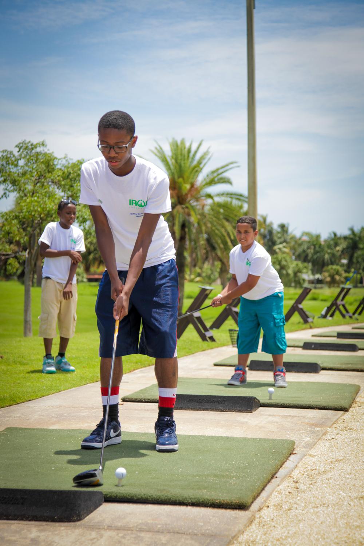 Thursday-Irie-Kids-Golf-Clinic-Online-Use-3668.jpg