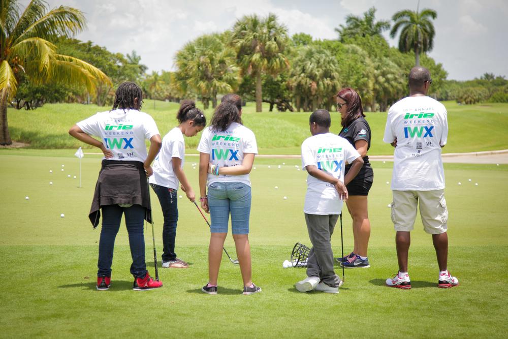 Thursday-Irie-Kids-Golf-Clinic-Online-Use-3683.jpg
