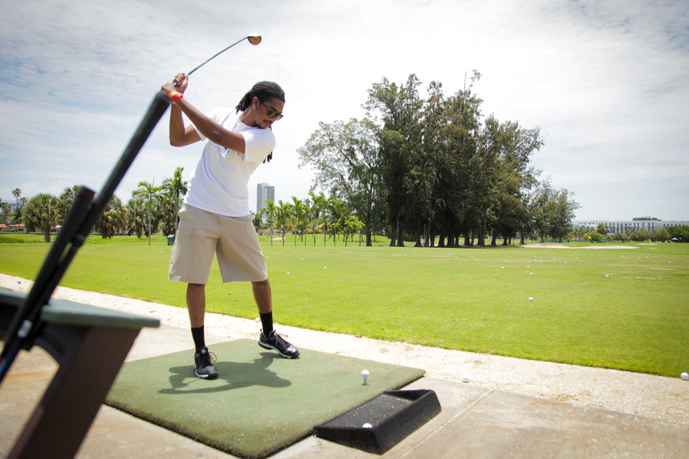 Thursday-Irie-Kids-Golf-Clinic-Online-Use-3700.jpg