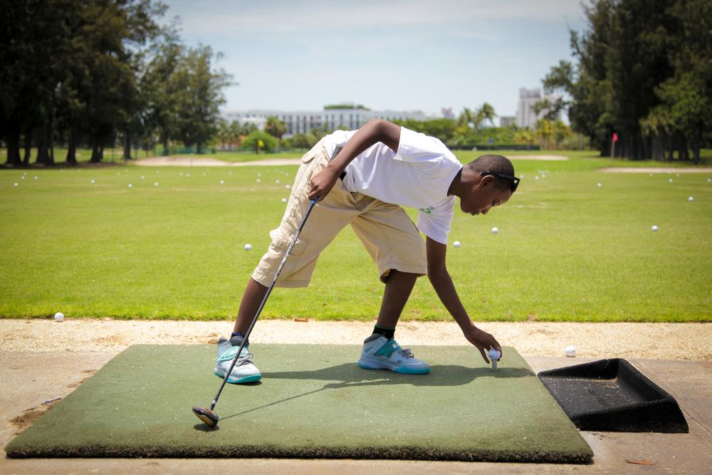 Thursday-Irie-Kids-Golf-Clinic-Online-Use-3710.jpg