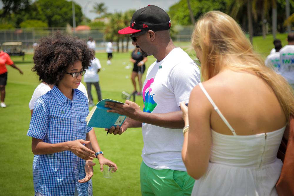 Thursday-Irie-Kids-Golf-Clinic-Online-Use-3728.jpg