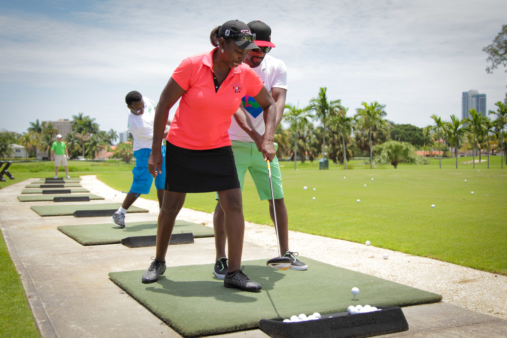 Thursday-Irie-Kids-Golf-Clinic-Online-Use-3745.jpg