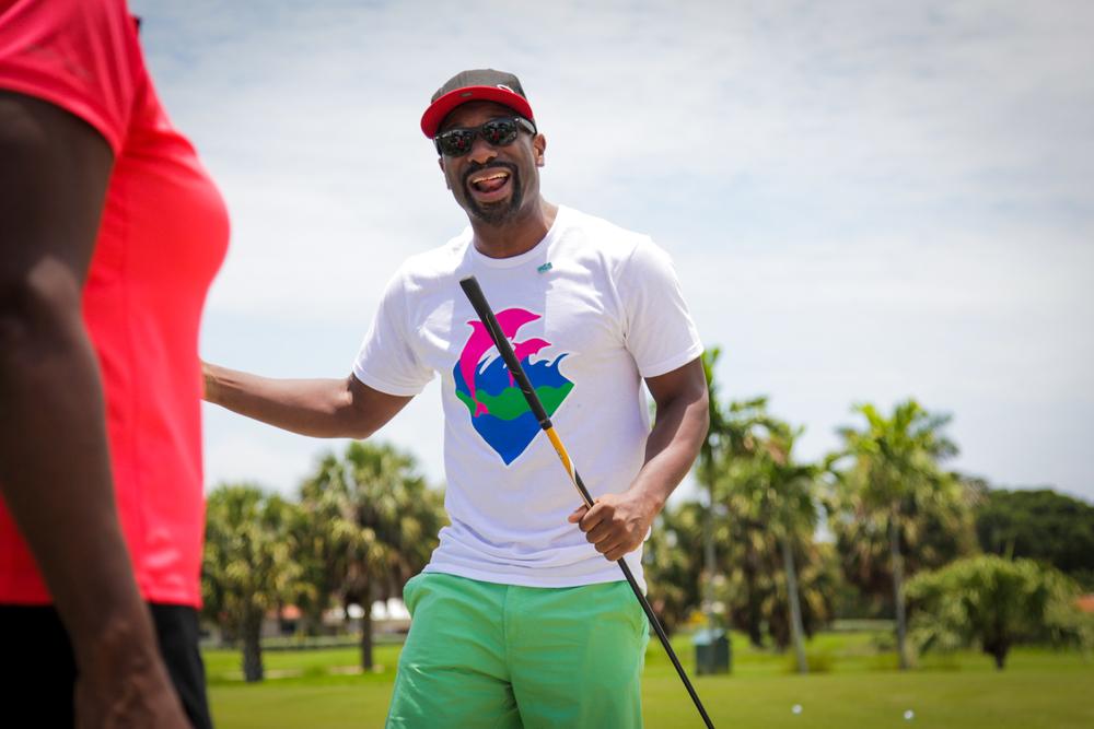 Thursday-Irie-Kids-Golf-Clinic-Online-Use-3752.jpg