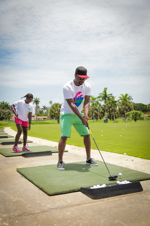 Thursday-Irie-Kids-Golf-Clinic-Online-Use-3753.jpg