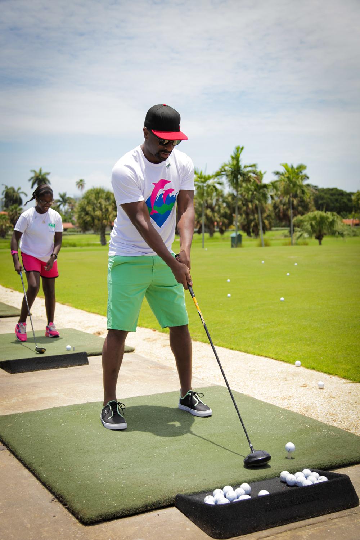 Thursday-Irie-Kids-Golf-Clinic-Online-Use-3754.jpg