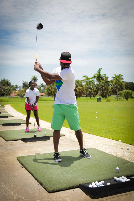 Thursday-Irie-Kids-Golf-Clinic-Online-Use-3757.jpg