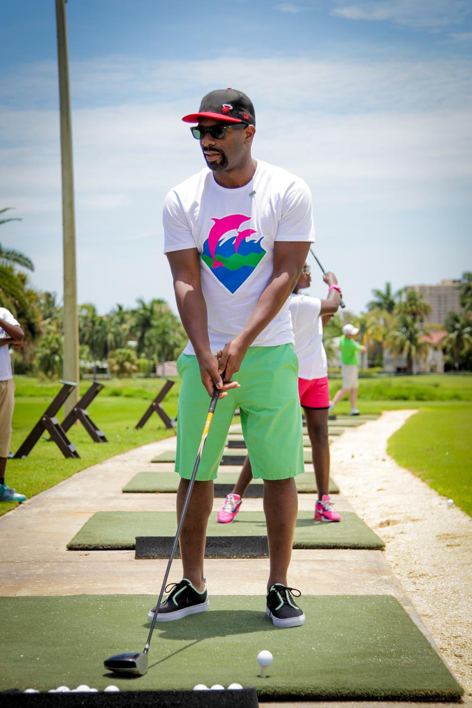 Thursday-Irie-Kids-Golf-Clinic-Online-Use-3760.jpg