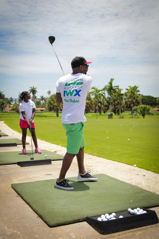 Thursday-Irie-Kids-Golf-Clinic-Online-Use-3759.jpg