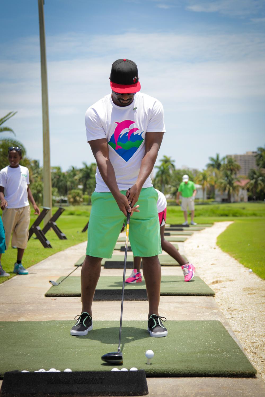 Thursday-Irie-Kids-Golf-Clinic-Online-Use-3761.jpg