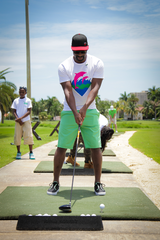 Thursday-Irie-Kids-Golf-Clinic-Online-Use-3762.jpg