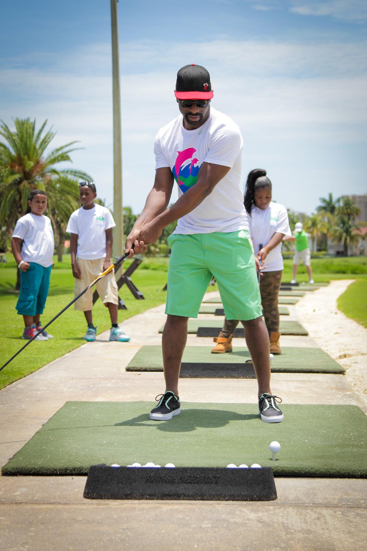 Thursday-Irie-Kids-Golf-Clinic-Online-Use-3763.jpg