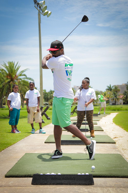 Thursday-Irie-Kids-Golf-Clinic-Online-Use-3765.jpg
