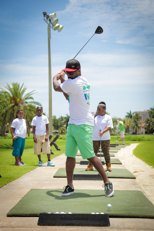 Thursday-Irie-Kids-Golf-Clinic-Online-Use-3766.jpg