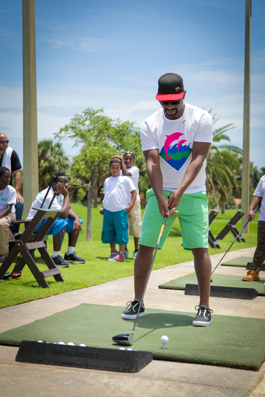 Thursday-Irie-Kids-Golf-Clinic-Online-Use-3769.jpg
